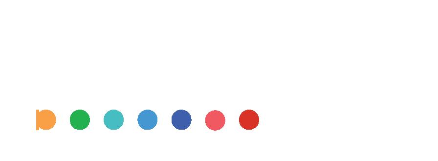 خانه مارلیک