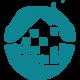 marlik-decoration-logo
