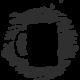 marlikbookcafe-logo